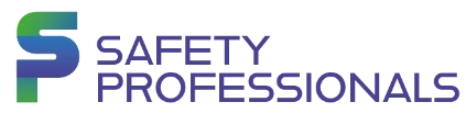 Safety Professionals